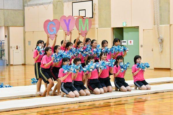 クラブ活動 | 和洋九段女子中学...
